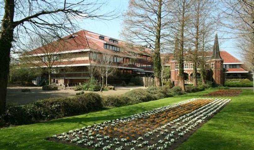 Familiekamer Hotel Van der Valk Avifauna   Weekendjewegmetkids nlWeekendjewegmetkids nl