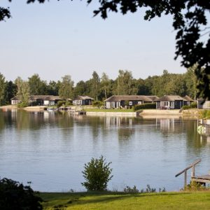 Recreatiepark de Tolplas