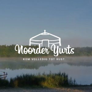 Noorder Yurts